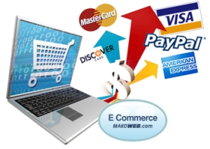 ecommerce-shopping-cart